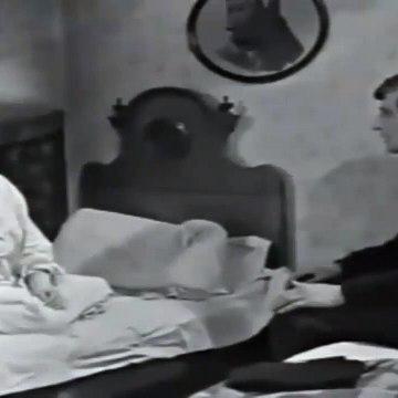 Ljubav na Seoski Nacin - Epizoda 5 - Rozika