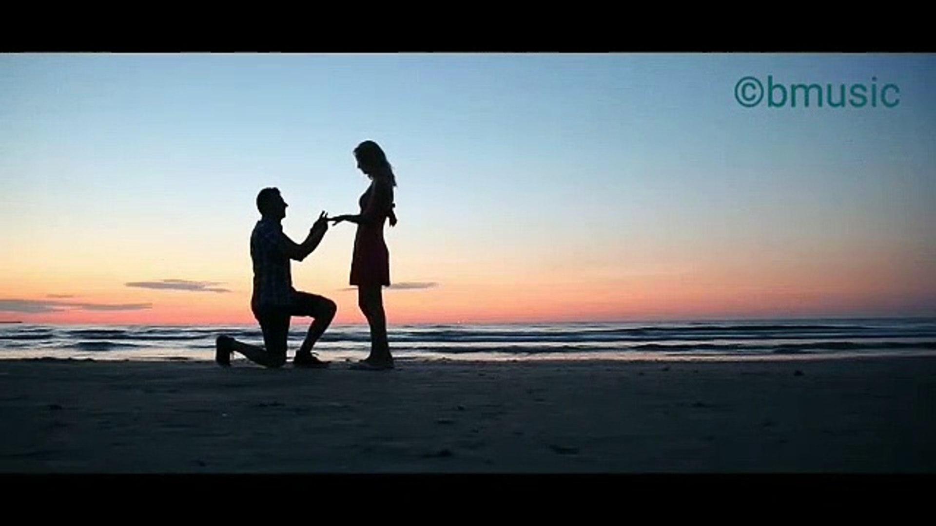 Relaxing romantic music | relaxing romantic piano music | peaceful music |