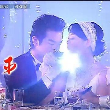 Love Episode 764-Ming Ming Highlight