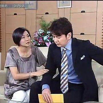 Love Episode 768-Ming Ming Highlight