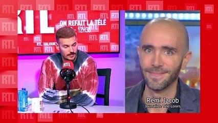 """""""Meurtres en Pays Cathare"""", le conseil télé de Télé-Loisirs - 19 septembre 2020"""