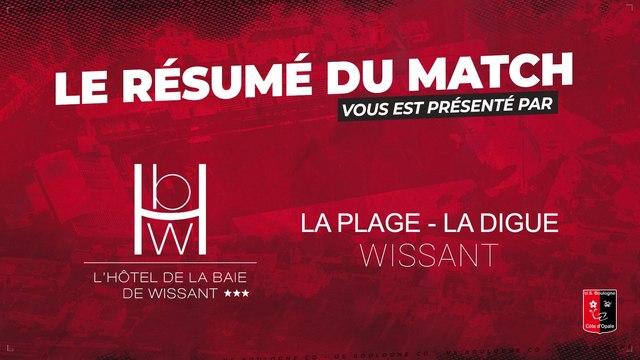 [NATIONAL] J6 Résumé Bourg en Bresse - USBCO