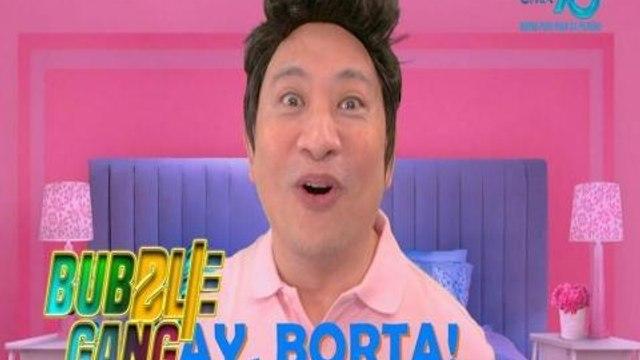 Bubble Gang: Beki translate 101 | YouLOL