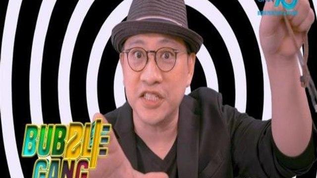 Bubble Gang: Hipnotismo, ora mismo!   YouLOL