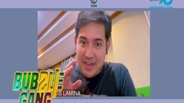 Bubble Gang: Literal na pet lover | YouLOL