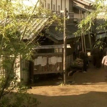 坂上之雲第三季第08