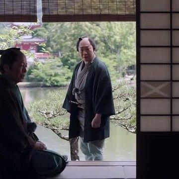 日劇-傳七捕物帳 第1季_8