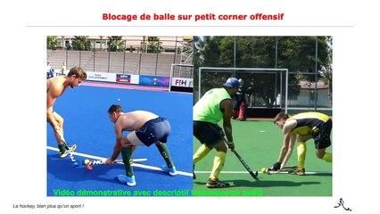 SB3 Les Contrôles de Balle - Techniques Avancées (Partie 2)
