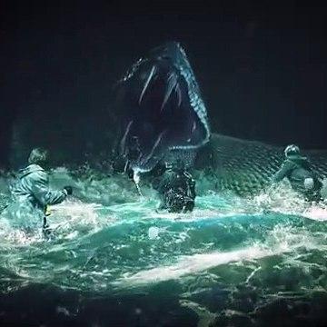 重启之极海听雷第二季 10