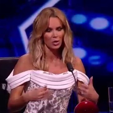 Britain's Got Talent - S14E12 - Semi Final 3 (Part 2) - September 19, 2020 -- Britain's Got Talent - S14E13-