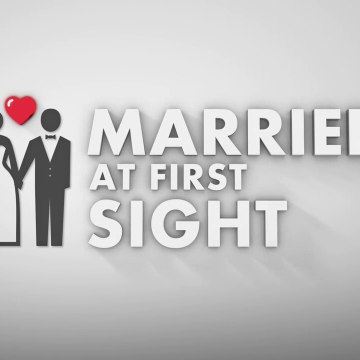 Married At First Sight US S11E08P1 (2020)