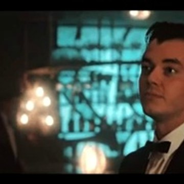 #Pennyworth (S2E1) Episode 1 Promo 2020
