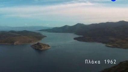 Το Νησί - S01E26