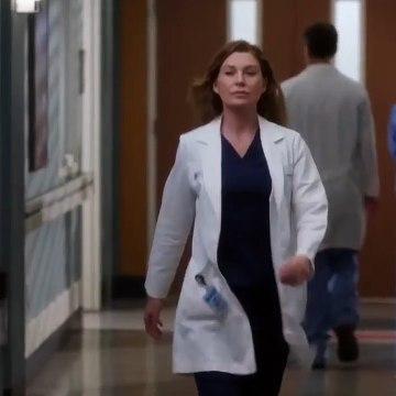Grey's Anatomy Season 17 Teaser Promo (2020)