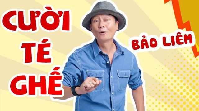 Cười Té ghế khi xem Hài Hải Ngoại hay nhất - Hài Bảo Liêm, Trang Thanh Lan, Minh Phượng