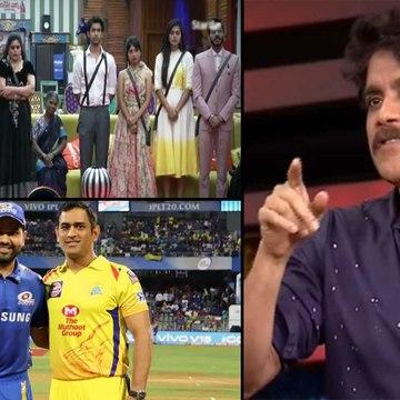 Bigg Boss Telugu 4: Karate Kalyani అవుట్, డబుల్ ఎలిమినేషన్ ఉత్తిదే.. సీక్రెట్ రూంలో హారిక!!