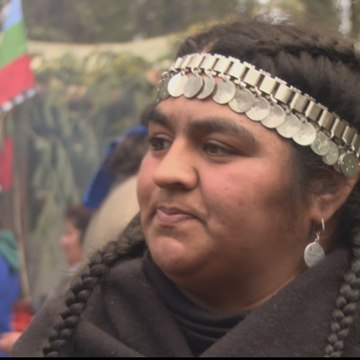 Chile: Indigenous group escalating tactics to take back land