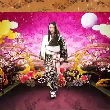 日劇-極道鮮師 第3季_5