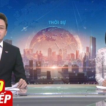 Trực Tiếp Thời Sự VTV1 19h Hôm Nay 20.9.2020  Tin tức thời sự mới nhất hôm nay
