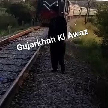 TikTok video claims another young boy