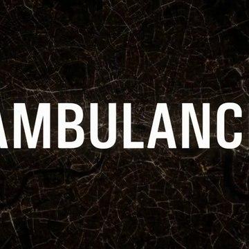 Ambulance : Series_6__Episode_1