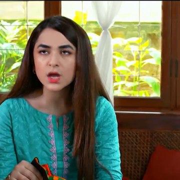 Raze Ulfat Episode 4-New Pakistani Drama 2020-All Pakistani Dramas