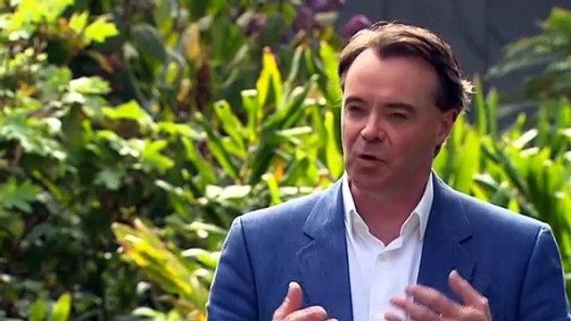 Victoria's coronavirus numbers give the Premier 'great optimism'