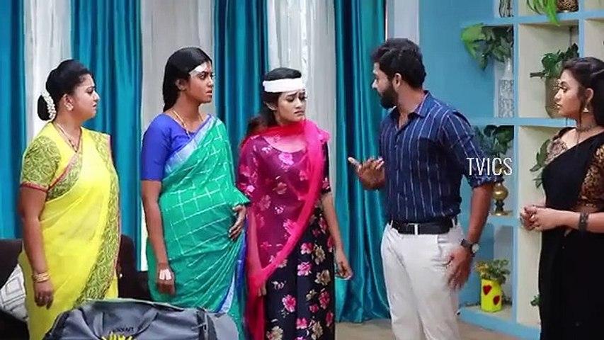 BK - 21st September 2020 | Star Vijay