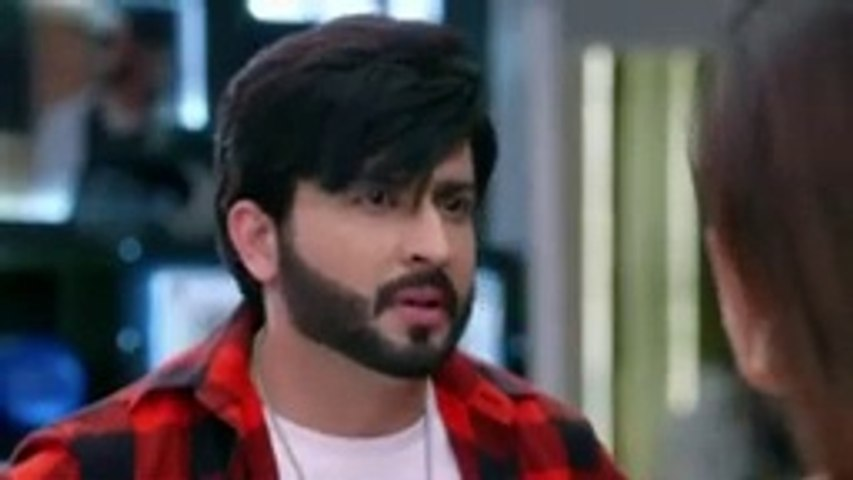 Kundali Bhagya 22 September 2020 - Kundali Bhagya 22nd September 2020