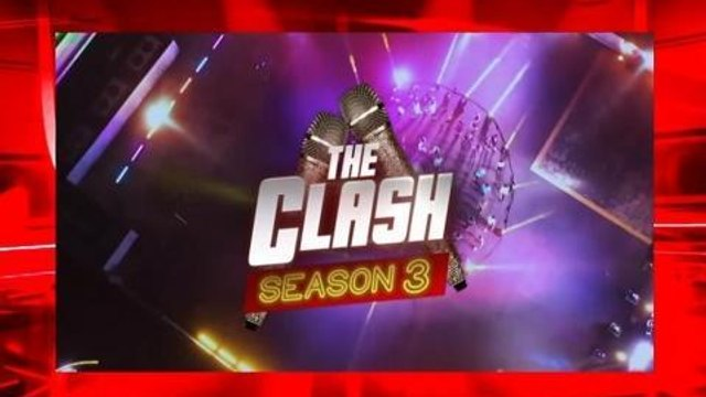 The Clash: New season is coming this October