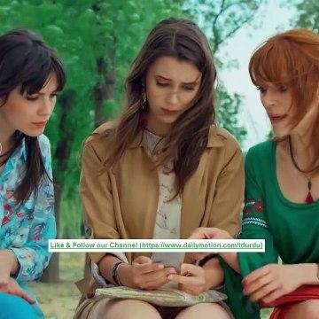 Ek Haseen Intiqam (Sweet Revenge) | Episode 37 & 38 | Turkish Drama | Leyla Lydia | Furkan Andic
