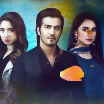 Raze Ulfat Episode 5 -New Pakistani Drama 2020-All Pakistani Dramas.