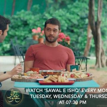Ek Haseen Intiqam (Sweet Revenge) | Episode 40 | Turkish Drama | Leyla Lydia | Furkan Andic