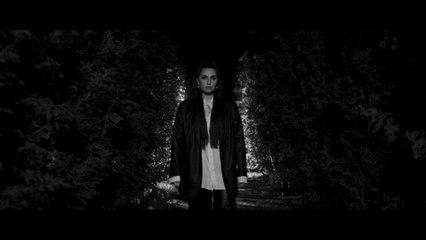 Aylo - Wer trägt Schwarz