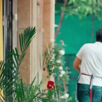 Ek Haseen Intiqam (Sweet Revenge) | Episode 41 | Turkish Drama | Leyla Lydia | Furkan Andic