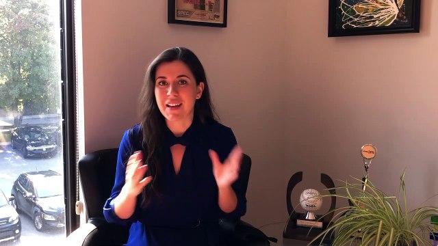 La députée Catherine Fournier dénonce le «labyrinthe administratif» du système de santé en Montérégie