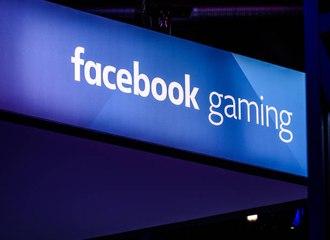 Facebook Gaming arrive enfin sur iOS mais non sans difficultés