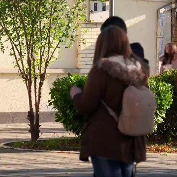 Neki Bolji Ljudi (2020) - Epizoda 02 - Domaca serija