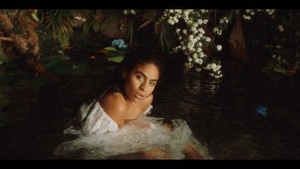 Jessie Reyez - NO ONE'S IN THE ROOM