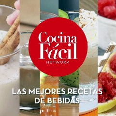 CFN_Bebidas