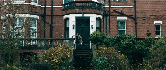 Saint Maud - Trailer 2