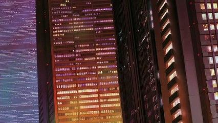 Akira (4K Restoration) - Trailer
