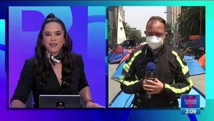 Ricardo Anaya anuncia regreso a la vida pública