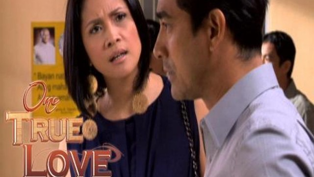One True Love: Leila's seething anger with Carlos | Episode 31