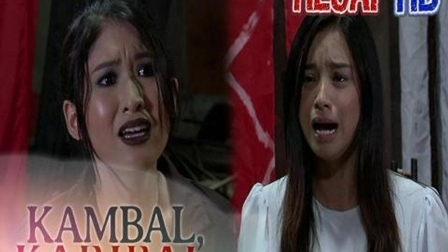 Kambal, Karibal: Bagong kakampi ni Crisel | Episode 133 RECAP (HD)
