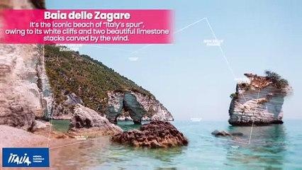 Giro d'Italia 2020 & ENIT | Stage 8