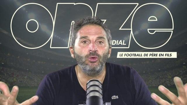 RB Leipzig : Christopher Nkunku, l'année de la confirmation ?