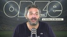 RB Leipzig : Dayot Upamecano, futur roc de léquipe de France ?