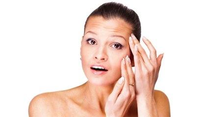 माथे का कालापन दूर कैसे करें Best Home Remedy | Forehead Darkness Removal | Boldsky