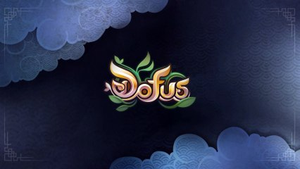 DOFUS_Acquiz_MajSeptembre1_16-9_FR_DEF